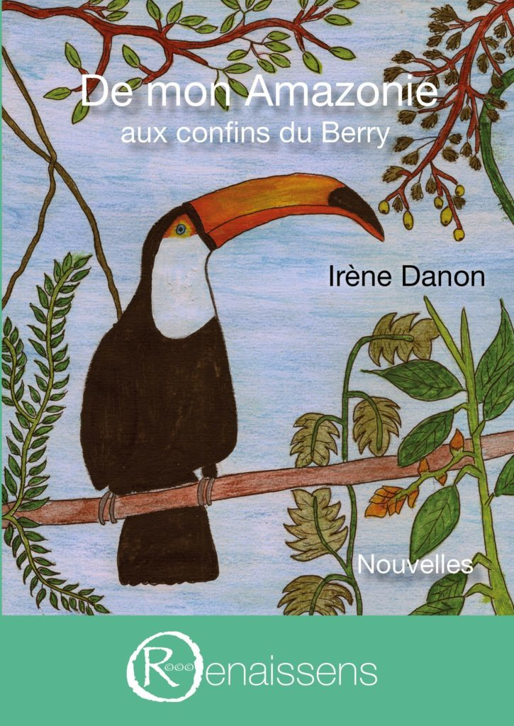 1ere-de-couv-Irene-pour-site-ou-presse-725x1024